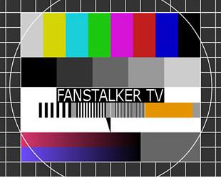 Fanstalker TV